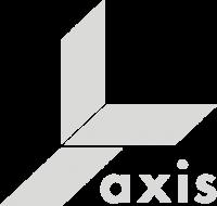 acryl - licht - modelle | axis Expotechnik Nürnberg