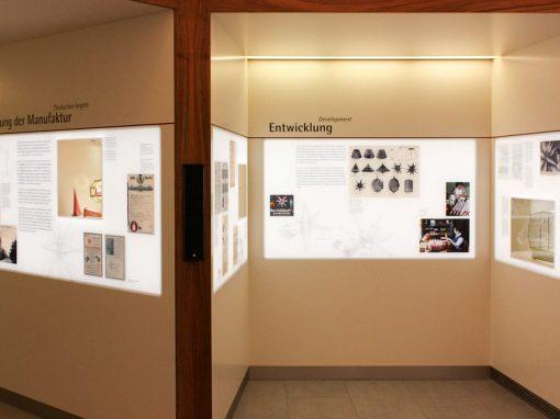 Ausstellungsprofis